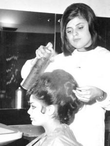 Maria Pia Giannetti
